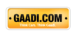 Gaadi.com Releases First Drive Review of Newly Launched Honda Amaze in...