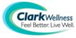 Clark Wellness