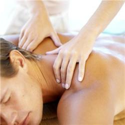 Denver massage