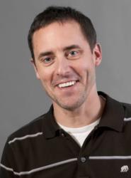 Madison dentist Matthew Kutz, DDS