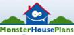 Monster House Plans Now Offers More than 23,000 House Plans