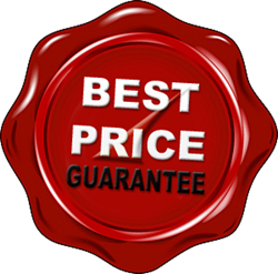 best deals on home security systems. How To Negotiate The Price Of A Home Security System Tip Sheet By SecuritySystemReviewscom Best Deals On Systems D