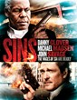 Sins with Danny Glover