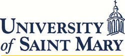 University of Saint Mary Online Degrees