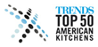 trends-top-50-kitchen-design-drury-design