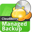 CloudBerry Lab™ Updates MSP Cloud Backup Remote Management