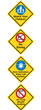 Clarion Safety Systems' Expertise in Pool Safety Signage Featured in...