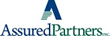 Crawford Advisors, LLC Consolidates with AssuredPartners