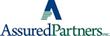 D.M. Lovitt Insurance Agency Joins AssuredPartners