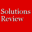 Solutions Review Announces New Website Series with 2016 Enterprise Information Technology Buyers Guide Reports