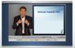 Online Sales Training Program