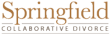 Springfield Collaborative Divorce has offices in Raleigh and Durham, North Carolina