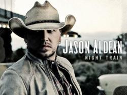 Jason Aldean Tickets