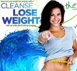 Digest it Review on Colon Cleanse System