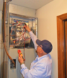 Arizona Heating Service Repairman