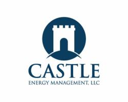 Castle Energy Management manages oil and gas portfolios for third-party clients