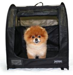 Studi Products - Pet Carrier