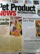 Sturdi Products Pet Carrier - Pet Product News Magazine