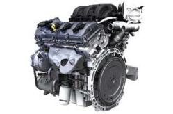 Ford Explorer Engine | Used Ford Engines