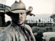 Tickets for Jason Aldean 2014 Night Train Tour Avalable Now at...