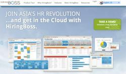 www.hiringboss.com