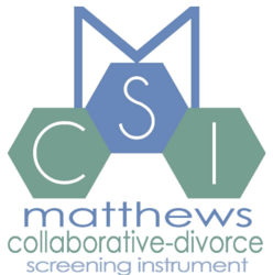 Collaborative Divorce Screening Tool announced by Raleigh divorce firm