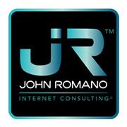 John Romano, Fort Lauderdale