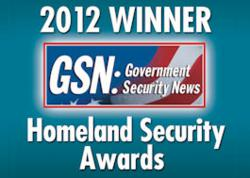 Vidisco is GSN Winner 2012