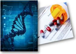 Strategic pharma and biotech consluting services from Pennside Partners Ltd