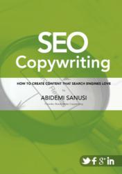 SEO Copywriting: How to Create Content that Search Engines Love