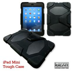 Best protection for iPad Mini