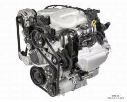 Rebuilt GMC Engines for Sale