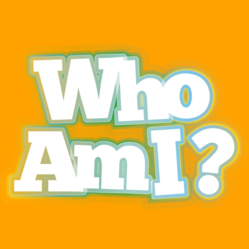 WhoAmI logo