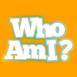 WhoAmI logo