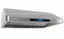 XtremeAir PX10-U36