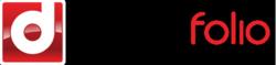 Digital Folio