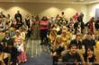 MomoCon 2012 Anime Convention