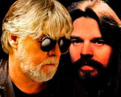 Authentic Bob Seger Concert Tickets For Less