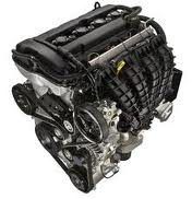 Fuel Injected Crate Engines | Crate Engines