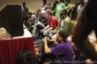 MomoCon 2012 Gaming Convention