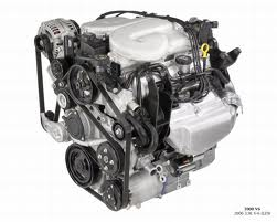 3.4 Engine for Sale Receives GM Discount at EnginesforSale.org
