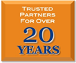 Providing trusted biotech and pharma consulting services for over 20 years