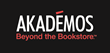 Online Bookstore and Marketplace