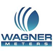 Wagner Meters Offers Direct International Shipping to Customers
