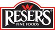 Reser's Fine Foods