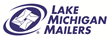 Lake Michigan Mailers, Inc. Makes Winter Coat and Hat Donation to Homeless Shelter