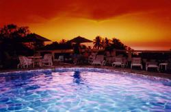 Tamarindo Costa Rica Hotel