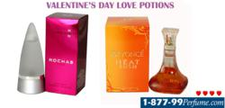 Perfume,Beyonce Heat Rush Perfume, Rochas Cologne,99Perfume,Valentine's day