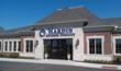 Hardin Advanced Dentistry in Mason, Ohio