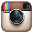 instragram new policy for business
